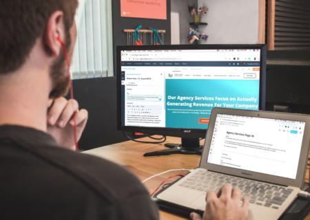 Come diventare UX Designer su start2impact
