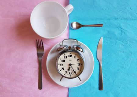 Come aumentare la produttività con l'ora sacra