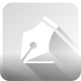 icona Copywriting