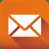 icona Email Marketing