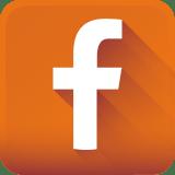 icona Facebook Ads