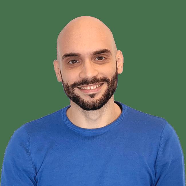 Ottavio Fogliata