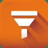 icona Funnel Marketing