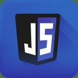 icona JavaScript Advanced