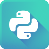 icona Python e NumPy
