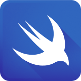 icona Swift & Sviluppo iOS