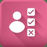 icona User Testing