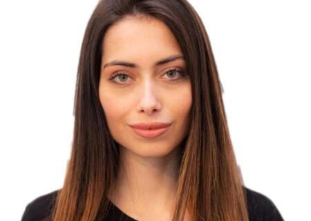 Alessia Giannini