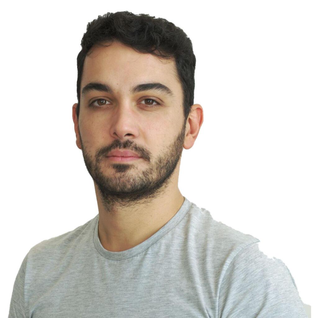 Paolo Bietolini