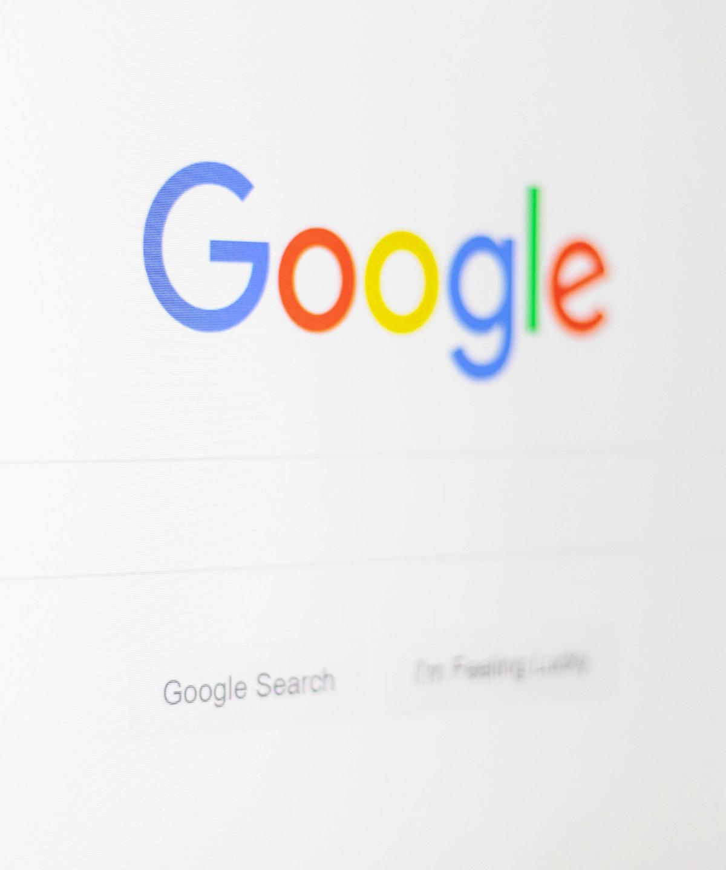Corso Google Ads