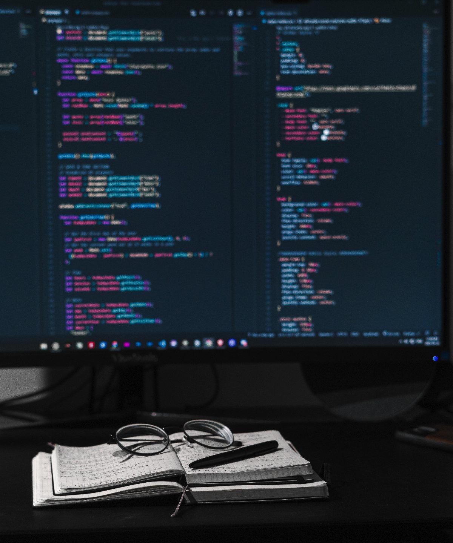 Corso Python e Numpy