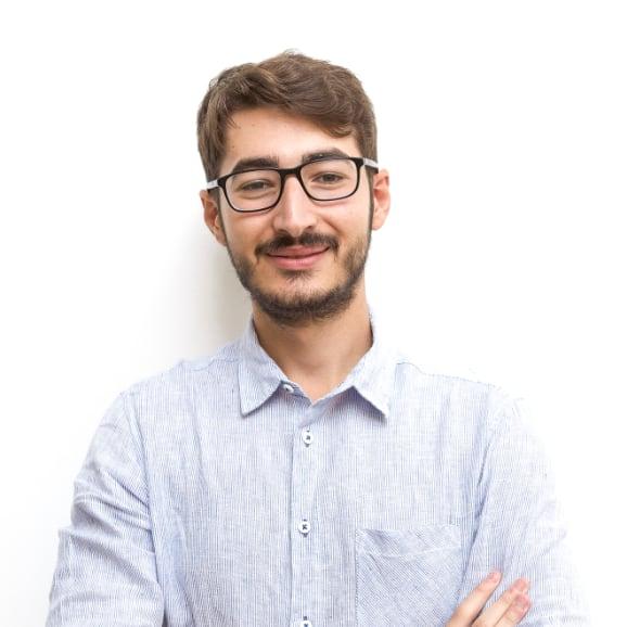 Daniele Muscia