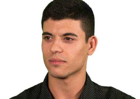 Dario Moceri