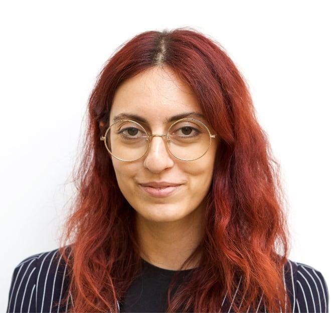 Elisabetta Silvestro
