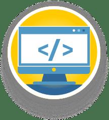 Sviluppo Web e App