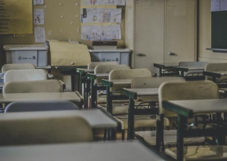 Il metodo di studio efficace che il liceo non ti insegna