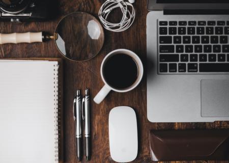 5 errori che stanno sabotando la tua produttività personale