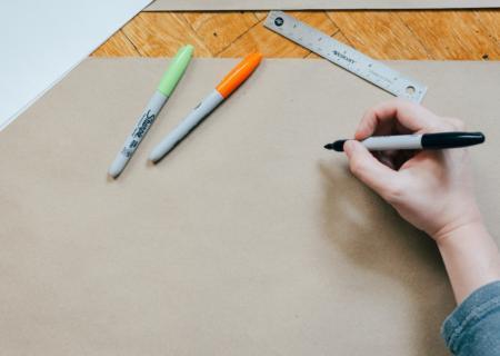 Le 10 (più una) regole del buon design
