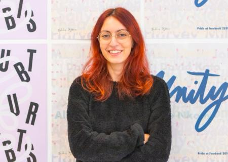 Elisabetta Silvestro, la storia della Product Manager di start2impact