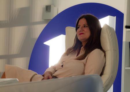 Conosciamo la Founder di Heroes Maratea: Andreina Serena Romano