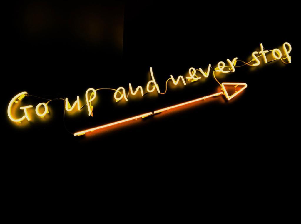 frase motivazionale per non arrendersi