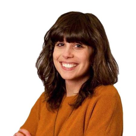 Giulia Ciampolini