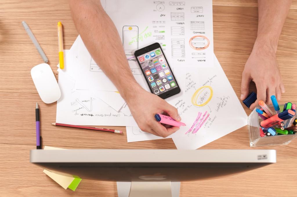 Skill richieste dalle aziende time management
