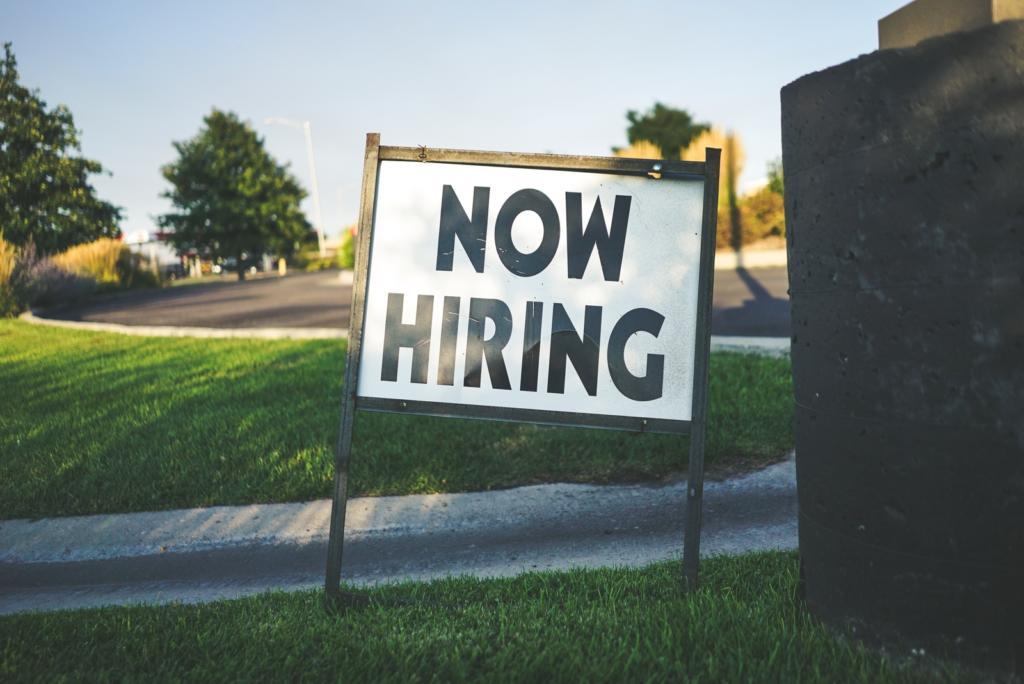 seguire la domanda di mercato per lavorare nel digitale