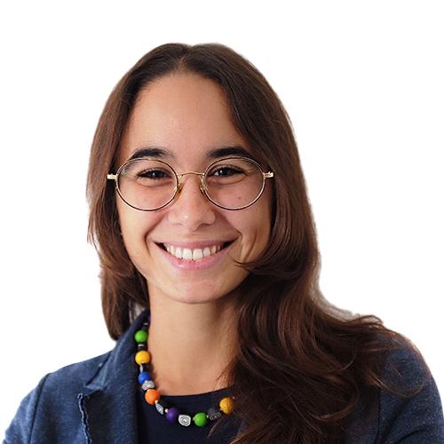 Giorgia Pireddu
