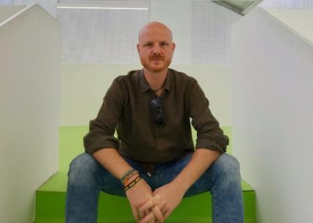 La storia di Pietro Ferraris, Head of Product di start2impact