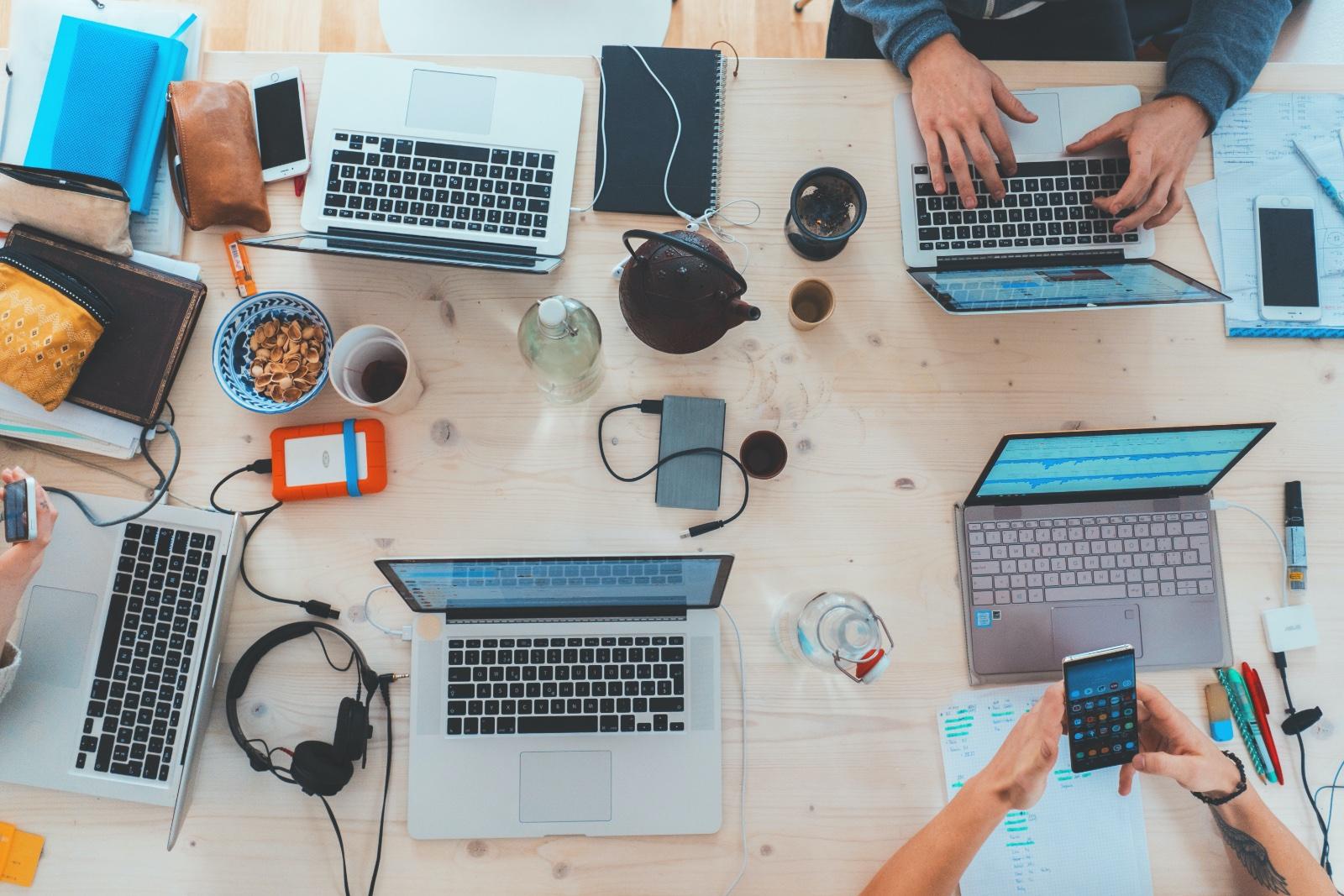 Skill più richieste dalle aziende