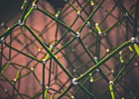 Blockchain: 5 casi d'uso e i suoi benefici