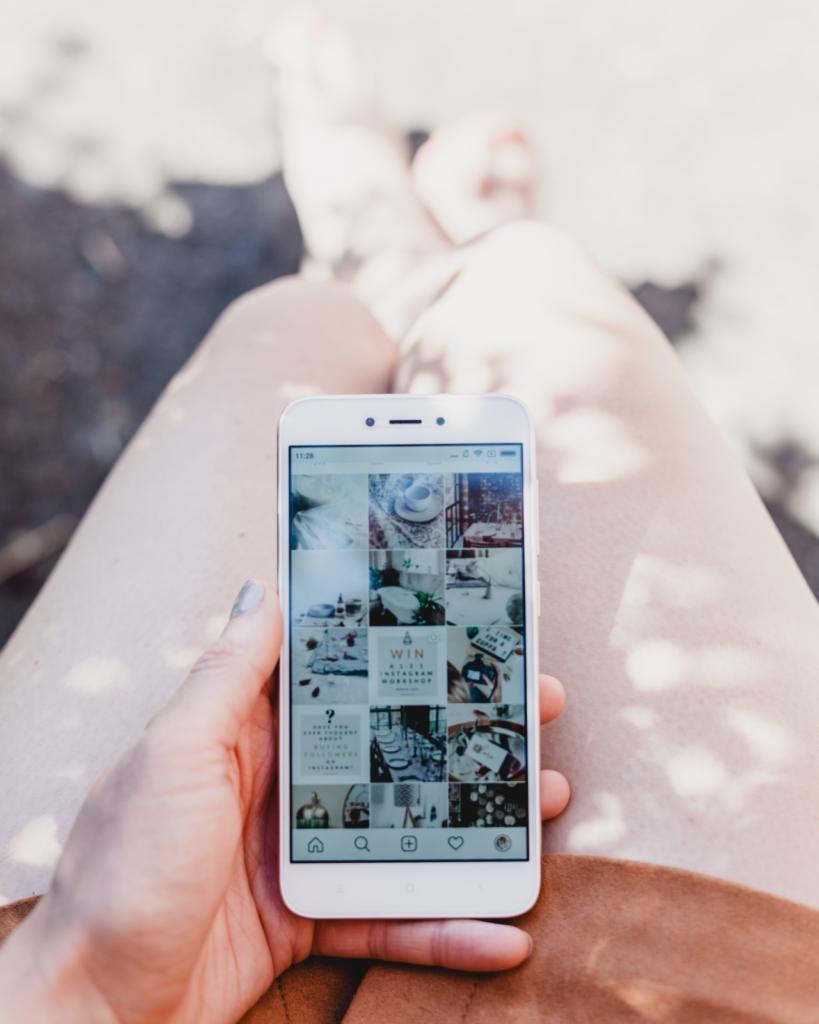 competenze digitali per creare contenuti