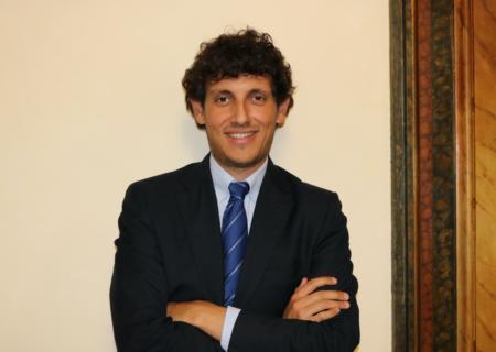 La storia di Gian Luca Comandini, Super Coach di start2impact