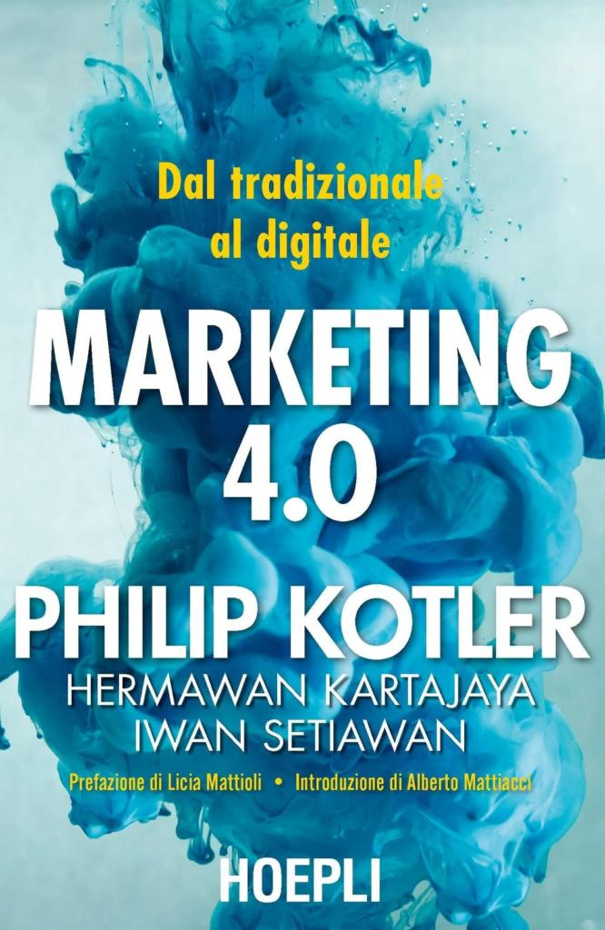 migliori libri digital marketing