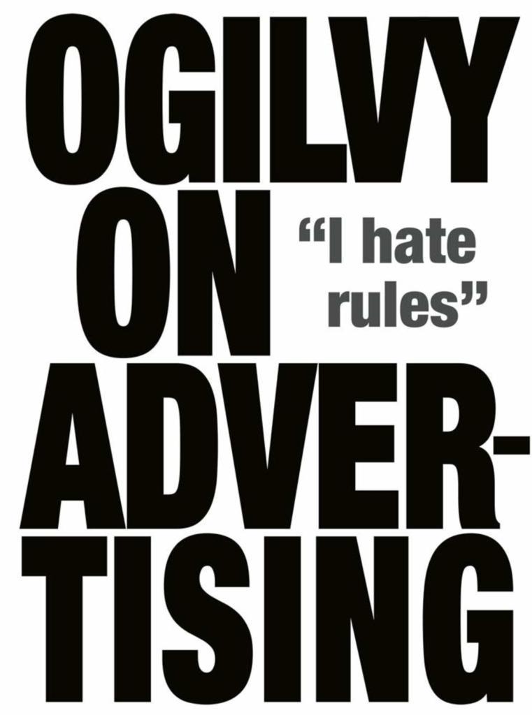 libri marketing advertising