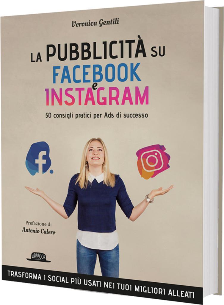 marketing digitale libri