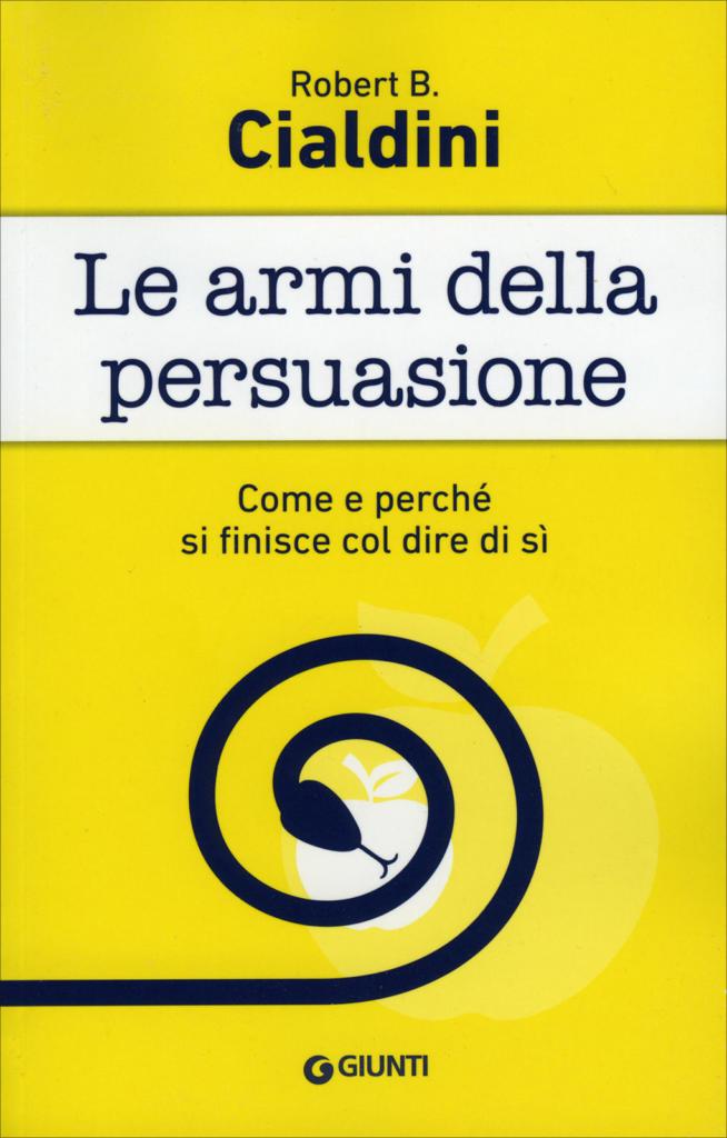 digital marketing libro