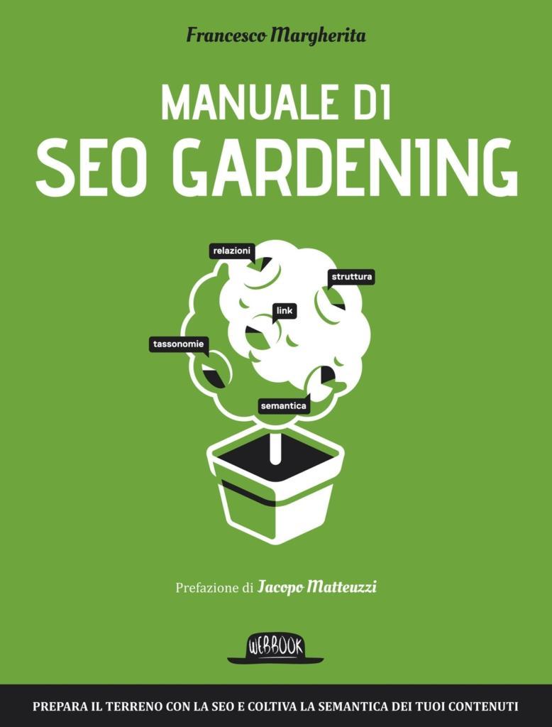 libri sul marketing digitale SEO
