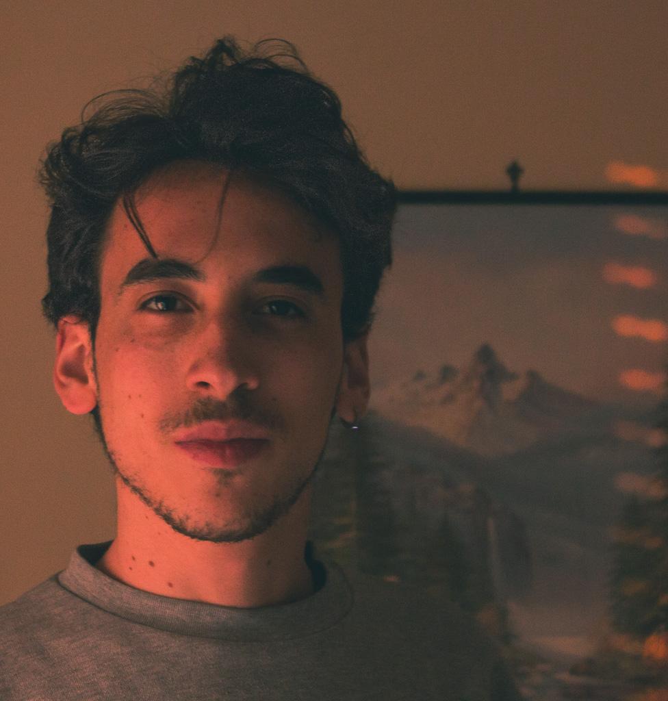 Lorenzo Diamante