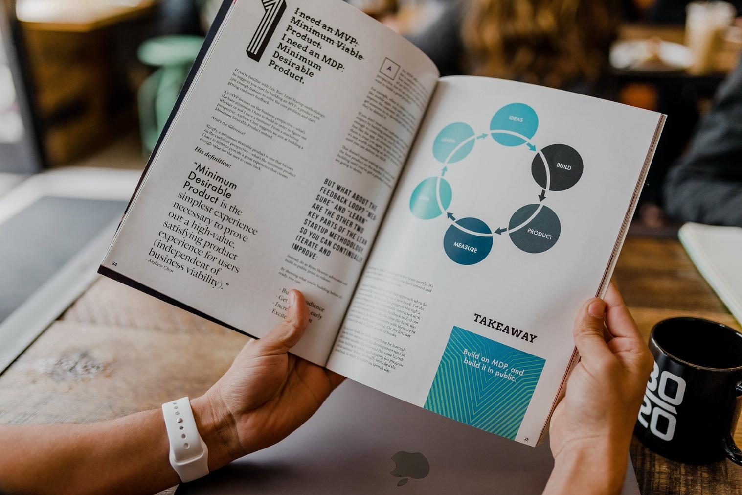 migliori libri sul digital marketing