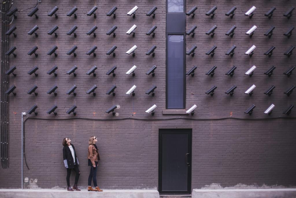 sicurezza online grazie alle competenze digitali