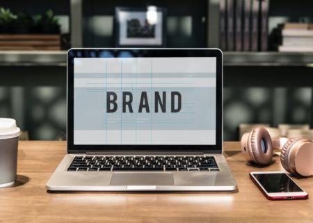 Come fare personal branding: 3 strategie da attuare subito