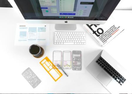 I 5 migliori corsi online di UX/UI Design: ecco come diventare un esperto di grafica
