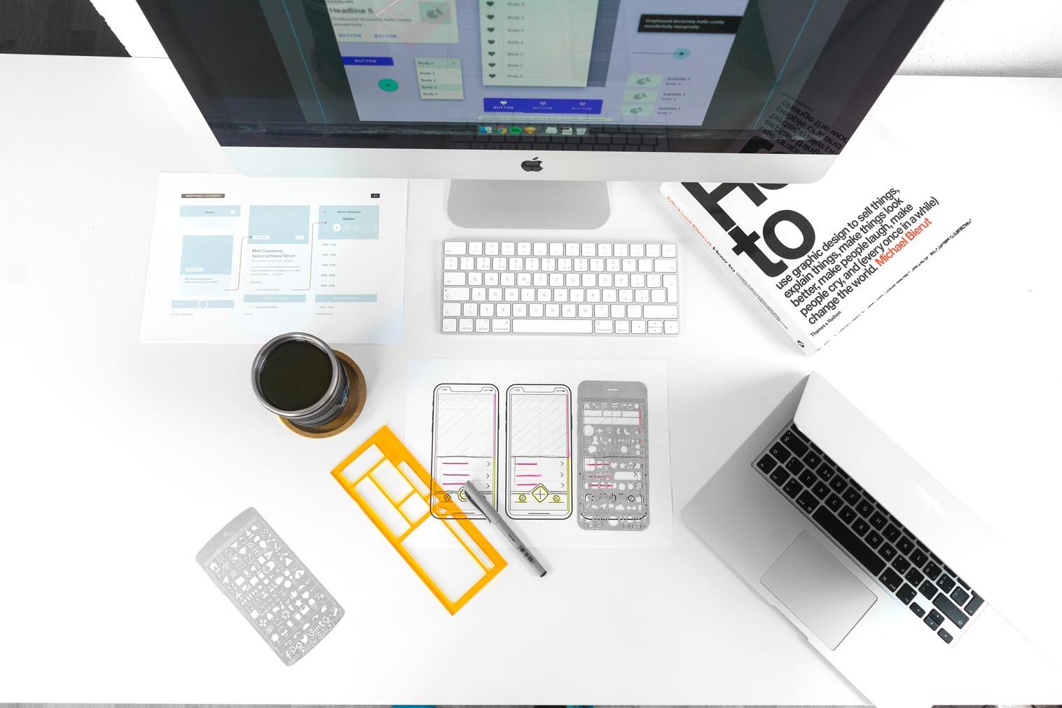 migliori corsi online di ux/ui design