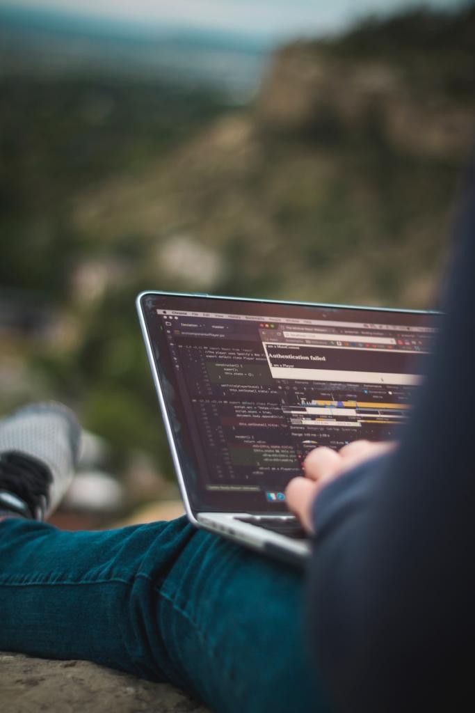 imparare a programmare online come full stack developer