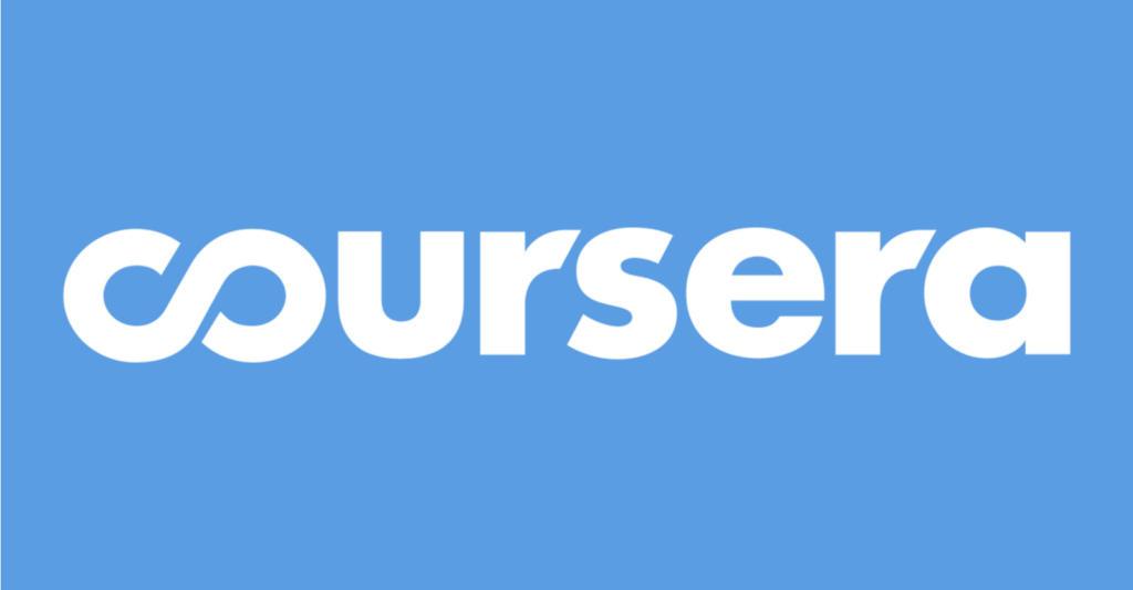 migliori corsi online ux/ui design su coursera
