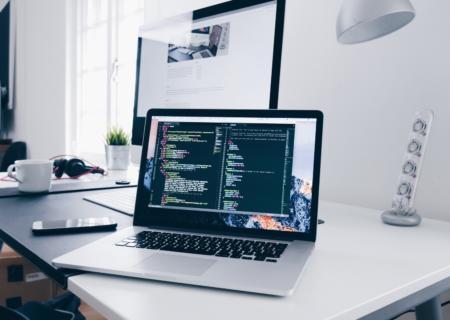 I 5 migliori corsi di Programmazione online: ecco come imparare a programmare