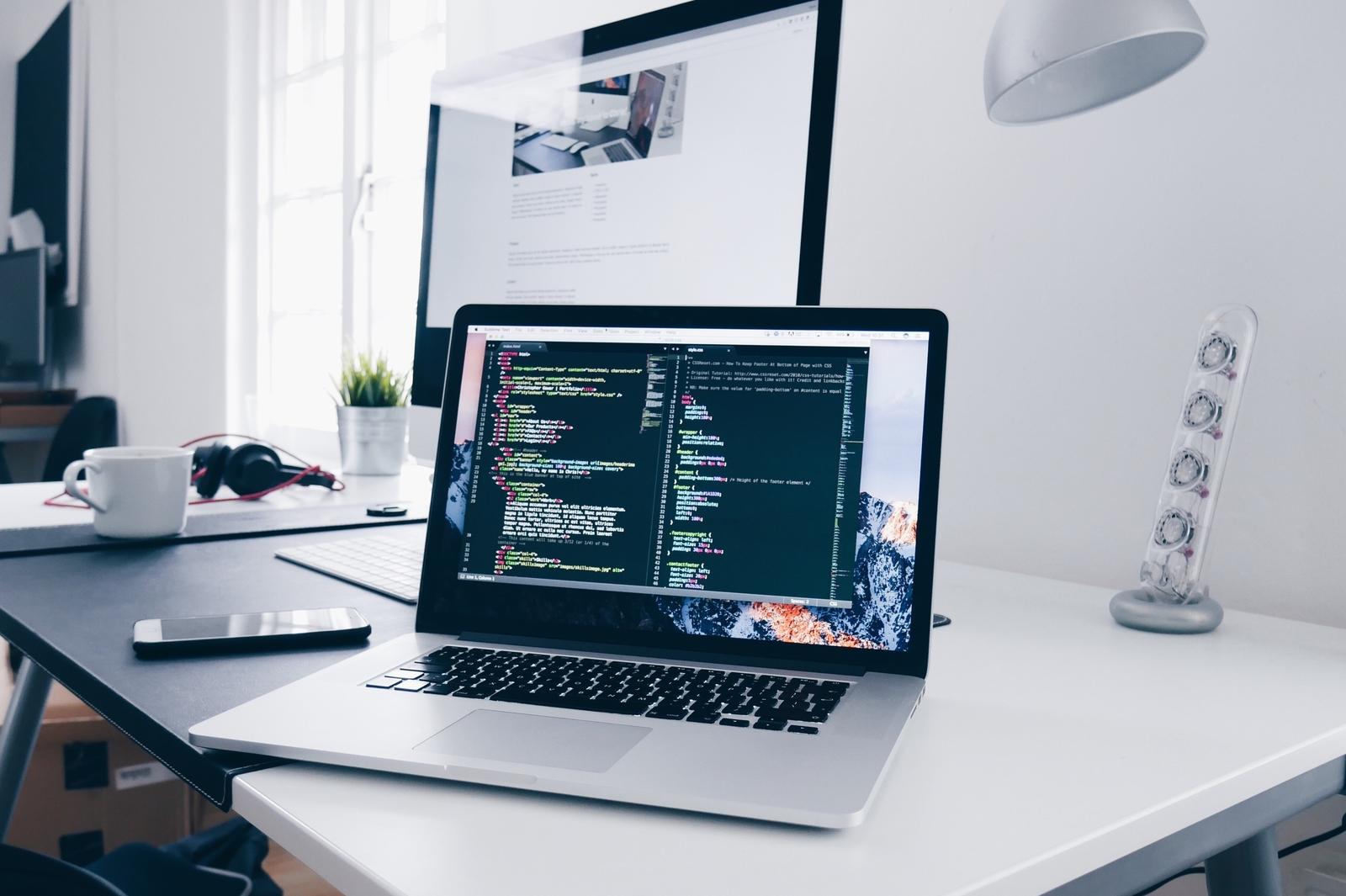 migliori corsi programmazione online