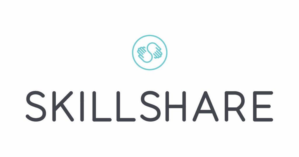 corso online di ux/ui design su skillshare
